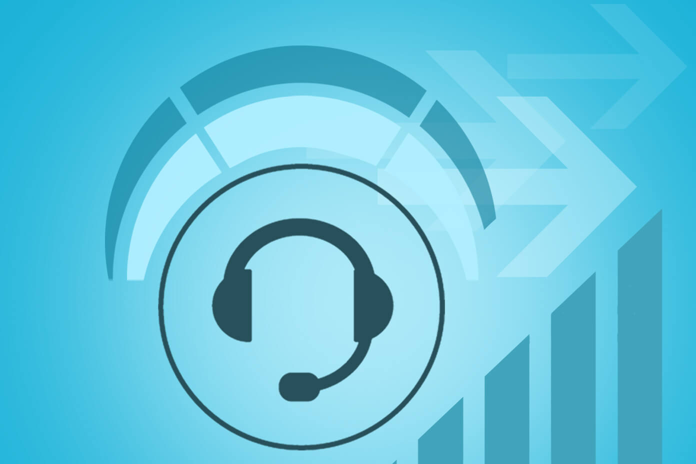 Speech Analytics: Taking Contact Center to a New Level